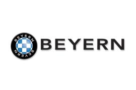 Beyern Wheels