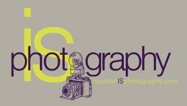 Houston Is Photography