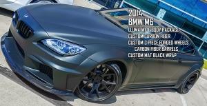 progressiveautosports_BMWM6_01