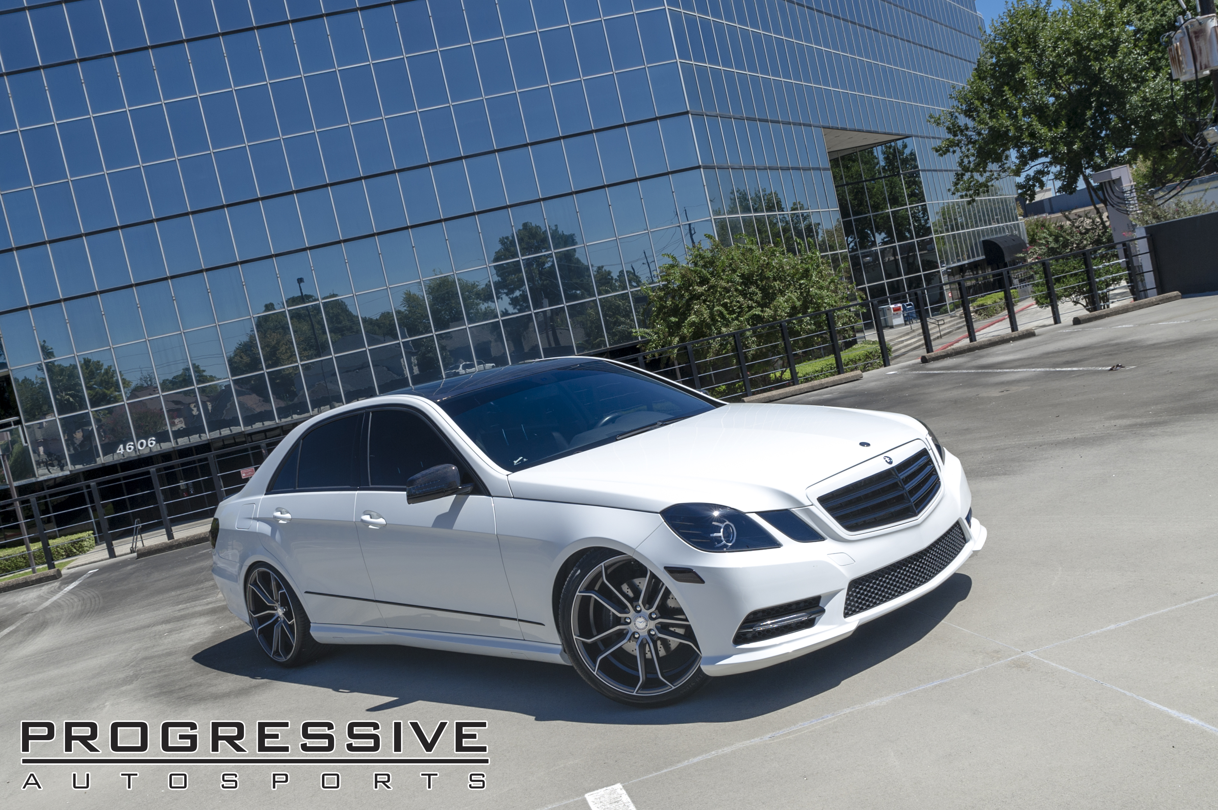 benz mercedes pin pinterest listing car cloudhax